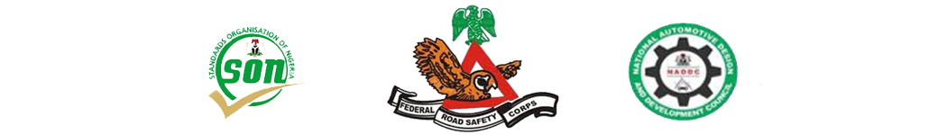 frsc approved speed limter