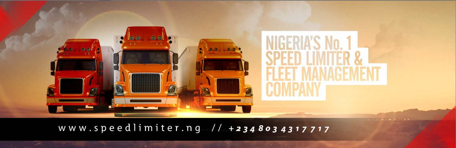 fleet management company